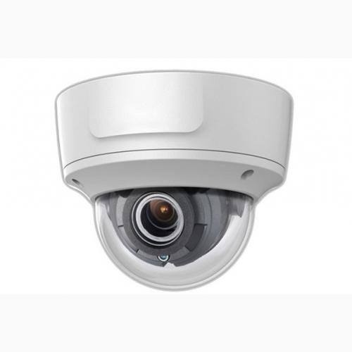 Camera IP hồng ngoại 8.0 Megapixel HDPARAGON HDS-2783IRAZ3