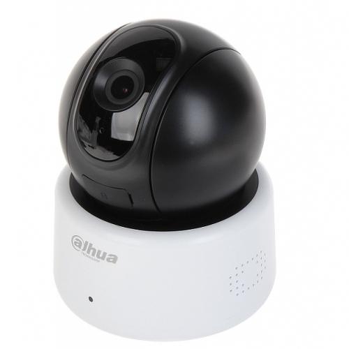 Camera IP hồng ngoại không dây 2.0 Megapixel DAHUA DH-IPC-A22P