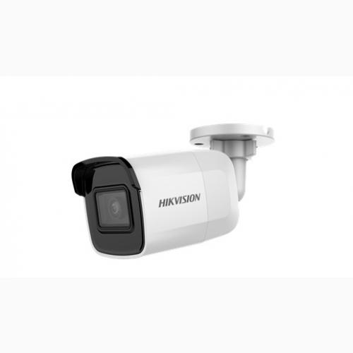 Camera IP hồng ngoại không dây 2.0 Megapixel HIKVISION DS-2CD2021G1-IW
