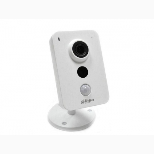 Camera IP hồng ngoại không dây 3.0 Megapixel DAHUA DH-IPC-K35P