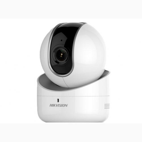 Camera IP Robot hồng ngoại không dây 2.0 Megapixel HIKVISION DS-2CV2Q21FD-IW