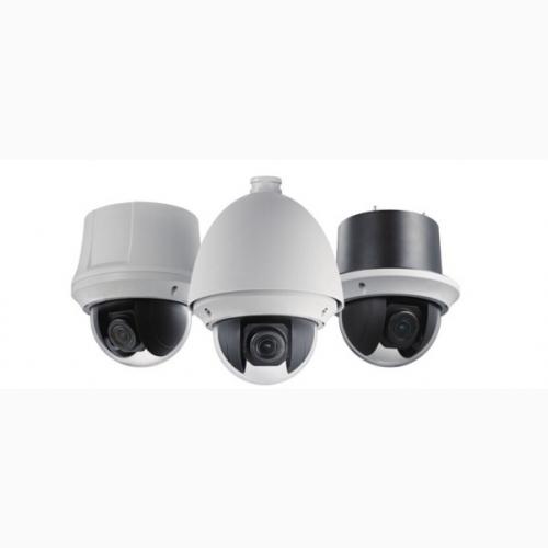 Camera IP Speed Dome 2.0 Megapixel HIKVISION DS-2DE4225W-DE/ DS-2DE4225W-DE3