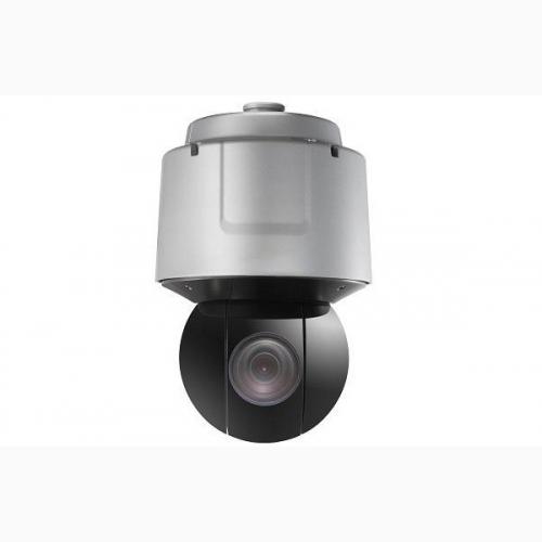Camera IP Speed Dome hồng ngoại 2.0 Megapixel HDPARAGON HDS-PT6236IR-A