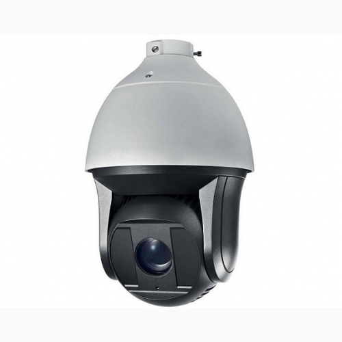 Camera IP Speed Dome hồng ngoại 2.0 Megapixel HDPARAGON HDS-PT8225IR-A