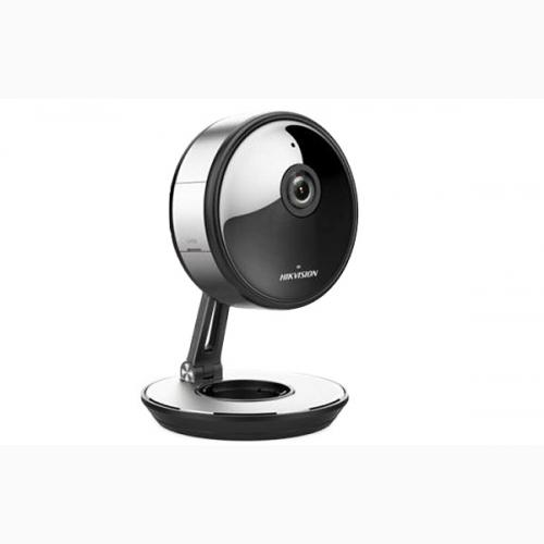 Camera IP toàn cảnh 180º Wifi 3.0 Megapixel HIKVISION DS-2CV2U32FD-IW