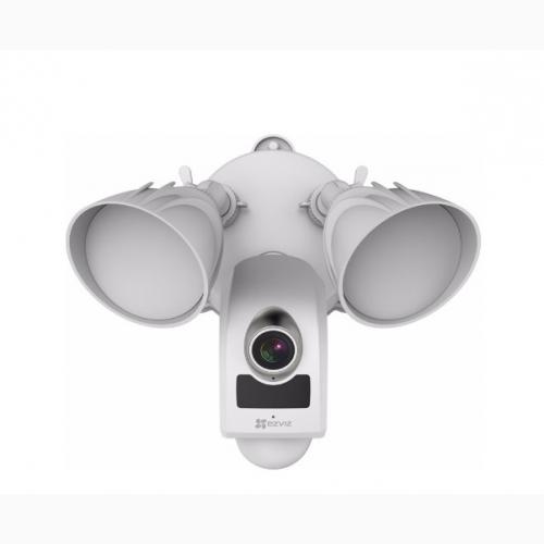 Camera không dây EZVIZ CS-LC1-A0-1B2WPFRL