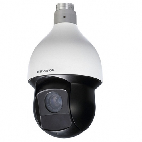 Camera Speed Dome 4 in 1 hồng ngoại 2.0 Megapixel KBVISION KRA-S0620P20