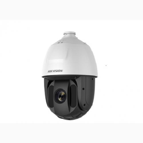 Camera Speed Dome HD-TVI hồng ngoại 2.0 Megapixel HIKVISION DS-2AE5232TI-A