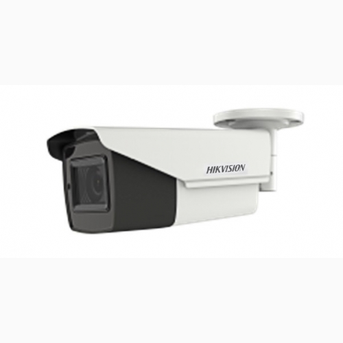 CameraHD-TVIhồng ngoại 5.0 Megapixel HIKVISION DS-2CE19H8T-IT3Z
