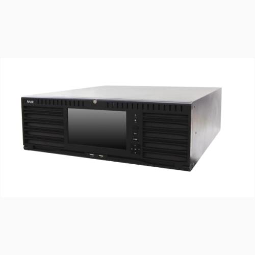 Đầu ghi hình camera IP 256 kênh HDPARAGON HDS-N97256I-16HD