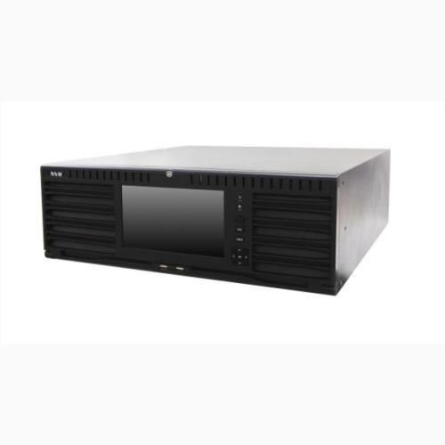 Đầu ghi hình camera IP 256 kênh HDPARAGON HDS-N97256I-24HD