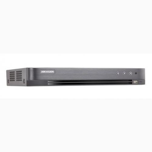Đầu ghi hình HD-TVI 16 kênh TURBO 4.0 HIKVISION DS-7216HQHI-K2/P