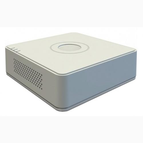 Đầu ghi hình HD-TVI 8 kênh TURBO 3.0 HIKVISION DS-7108HGHI-F1/N