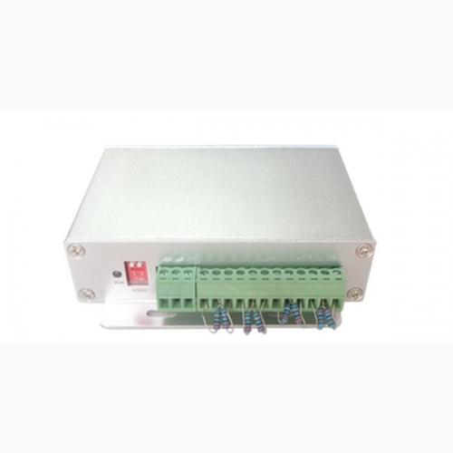 Module 8 ngõ ra relay PICOTECH PCA-301RM