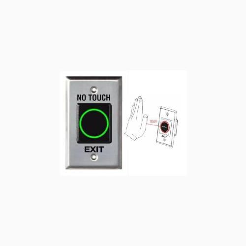 Nút mở cửa không chạm tay PTE-300