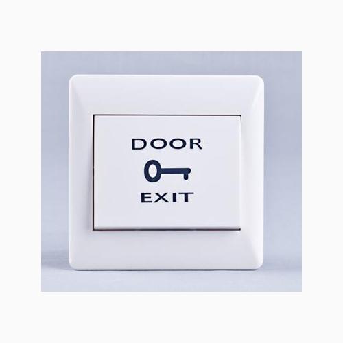 Nút nhấn mở cửa PRO-PB5A
