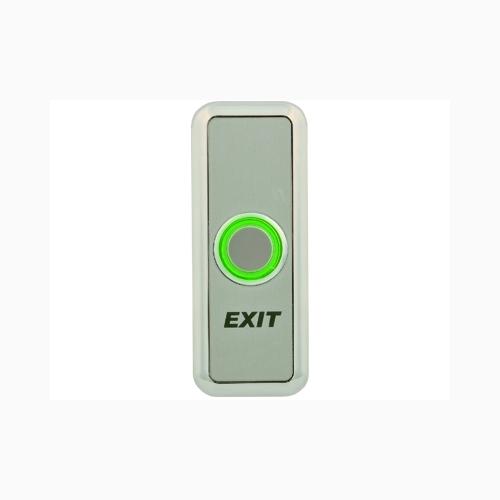 Nút nhấn mở cửa PRO-PB6A