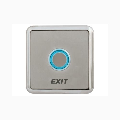 Nút nhấn mở cửa PRO-PB8A