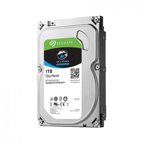 Ổ cứng Seagate HDD 1TB (1000GB)