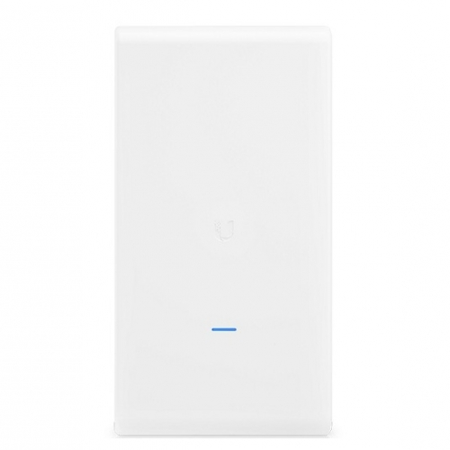 Thiết bị phát Wifi UniFi AP-AC Mesh Pro