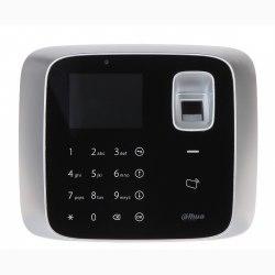 Access Controlbộ kiểm soát cửa ra vào độc lập 1 cửa DAHUA DHI-ASA2212A