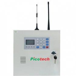 Báo động không dây và có dây PICOTECH PCA-959KS 16 vùng