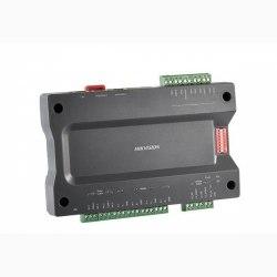 Bộ điều khiển chính cho thang máy HIKVISION DS-K2210