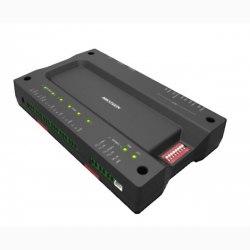 Bộ điều khiển phụ HIKVISION DS-K2M0016A
