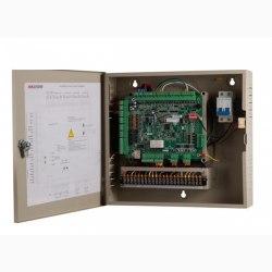 Bộ kiểm soát HIKVISION DS-K2602