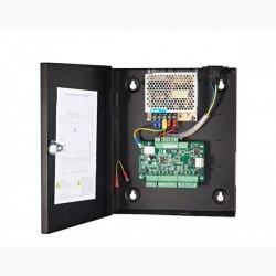 Bộ kiểm soát HIKVISION DS-K2801