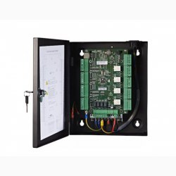 Bộ kiểm soátHIKVISION DS-K2804