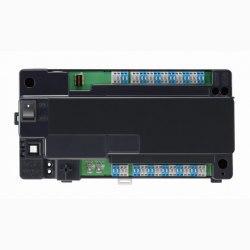 Bộ phân tầng Panasonic VL-V701