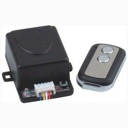 Bộ Remote điều khiển đóng mở cửa từ xa PRO-RM