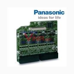 CÁC CARD DÙNG CHO TỔNG ĐÀI PANASONIC KX-HTS824