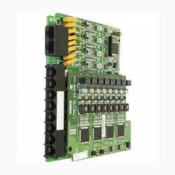 Các card mở rộng dùng cho tổng đài Ericsson-LG iPECS eMG80