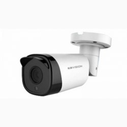 Camera 4 in 1 hồng ngoại 2.0 Megapixel KBVISION KR-4C20LB