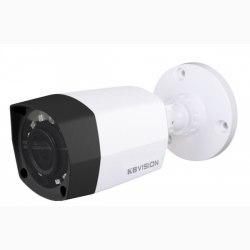 Camera 4 in 1 hồng ngoại 2.0 Megapixel KBVISION KX-2011C4