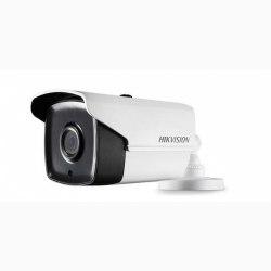 Camera 4 in 1 hồng ngoại 5.0 Megapixel HIKVISON DS-2CE16H0T-IT3F