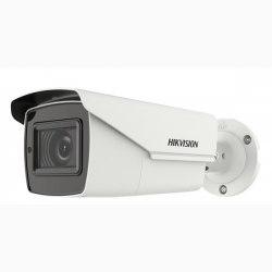 Camera 4 in 1 hồng ngoại 5.0 Megapixel HIKVISON DS-2CE16H0T-IT3ZF