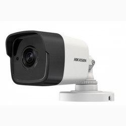 Camera 4 in 1 hồng ngoại 5.0 Megapixel HIKVISON DS-2CE16H0T-ITF