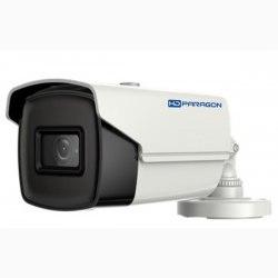 Camera 4 in 1 hồng ngoại 8.0 Megapixel HDPARAGON HDS-1899TVI-IR5F