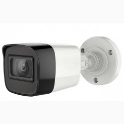 Camera 4 in 1 hồng ngoại 8.0 Megapixel HDPARAGON HDS-1899TVI-IRF