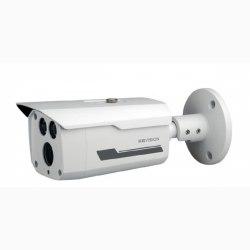 Camera 4 in 1hồng ngoại 2.0 Megapixel KBVISION KHA-4S3020