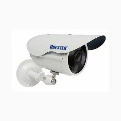 Camera AHD hồng ngoại QUESTEK Eco-1202AHD