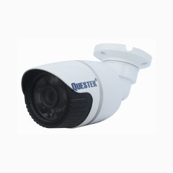 Camera AHD hồng ngoại QUESTEK QTX-2121AHD