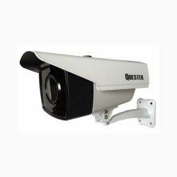 Camera AHD hồng ngoại QUESTEK Win-3801D