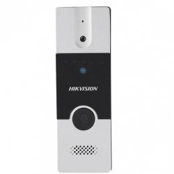 Camera chuông cửa HIKVISION DS-KB2411-IM