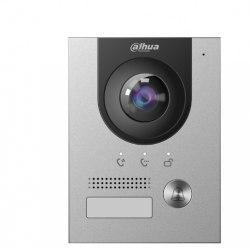 Camera chuông cửa IP DAHUA DHI-VTO2202F-P