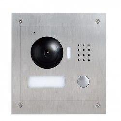 Camera chuông cửa IP DAHUAVTO2000A-S1