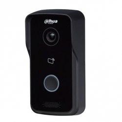 Camera chuông cửa IP DAHUA VTO2111D-WP-S1